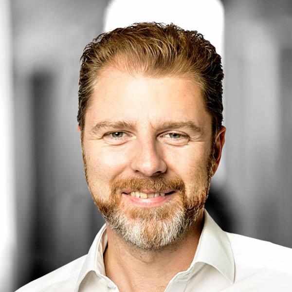 Rune Kjær Jensen