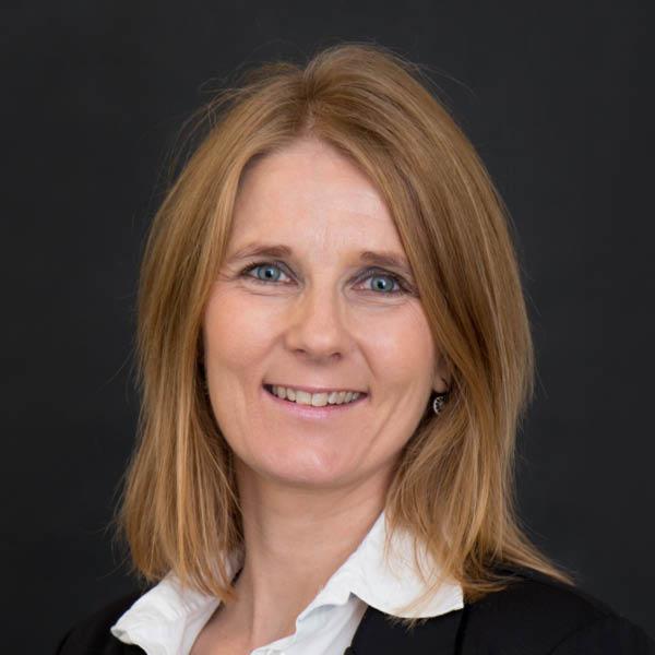 Jeanett Ibsgaard