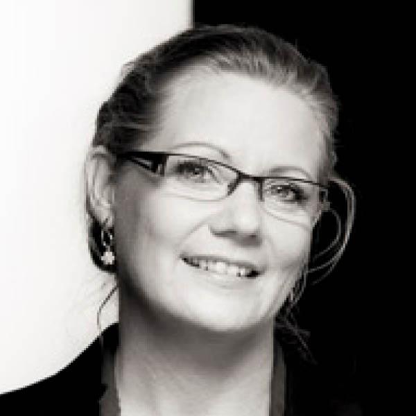 Litha Skjolden