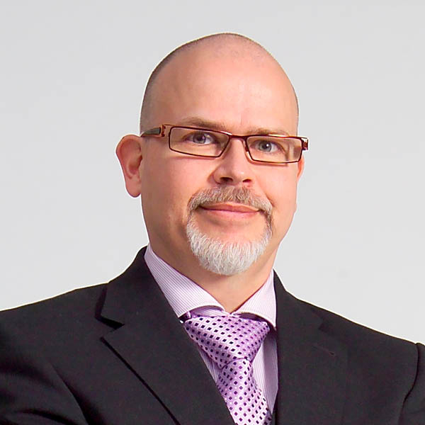 Søren Kold