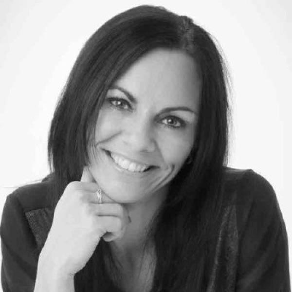 Vicky Nielsen
