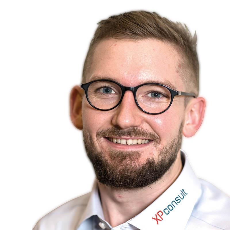 Mathias Blomgreen